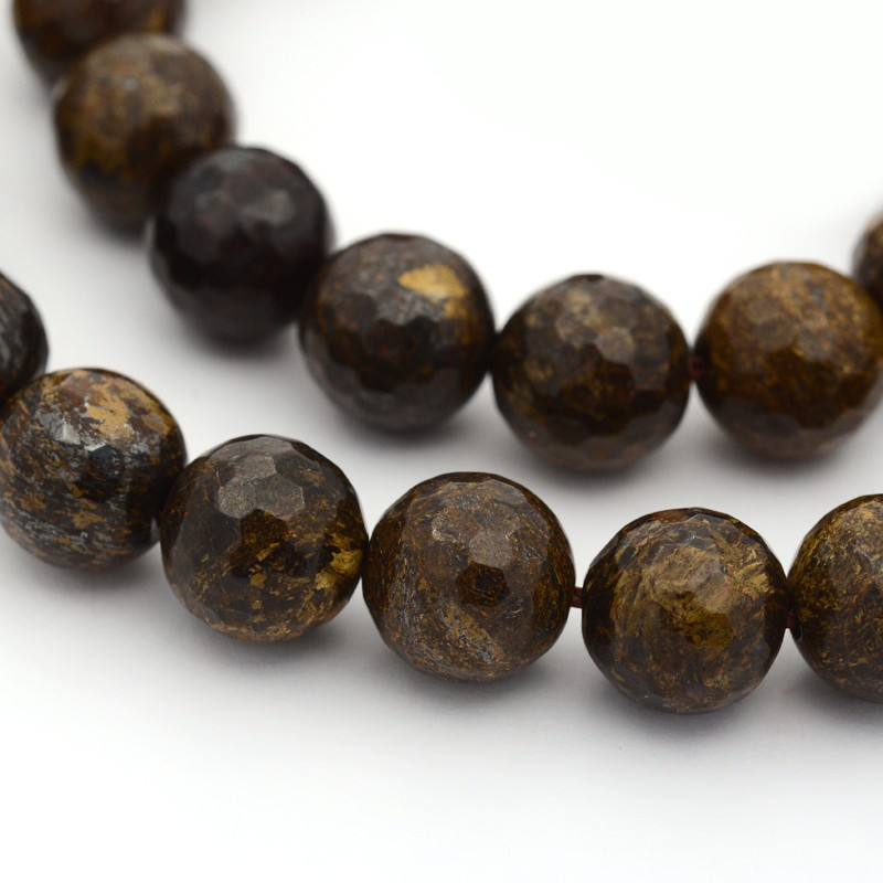 PandaHall_Faceted_Natural_Bronzite_Round_Bead_Strands_6mm_Hole_1mm_about_31pcsstrand_75_Bronzite_Round