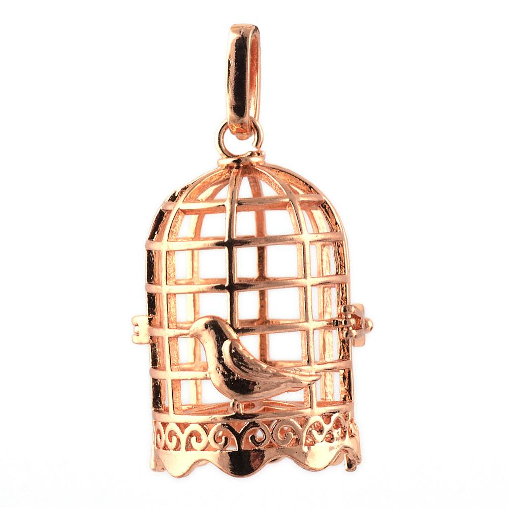 PandaHall_Rack_Plating_Brass_Cage_Pendants_For_Chime_Ball_Pendant_Necklaces_Making_Birdcage_Light_Gold_38x26x22mm_Hole_4x8mm_inner