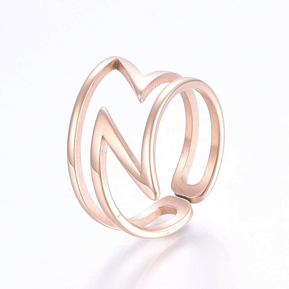 PandaHall_Hollow_304_Stainless_Steel_Wide_Band_Finger_Rings_Rose_Gold_Size_7_17mm_Stainless_Steel