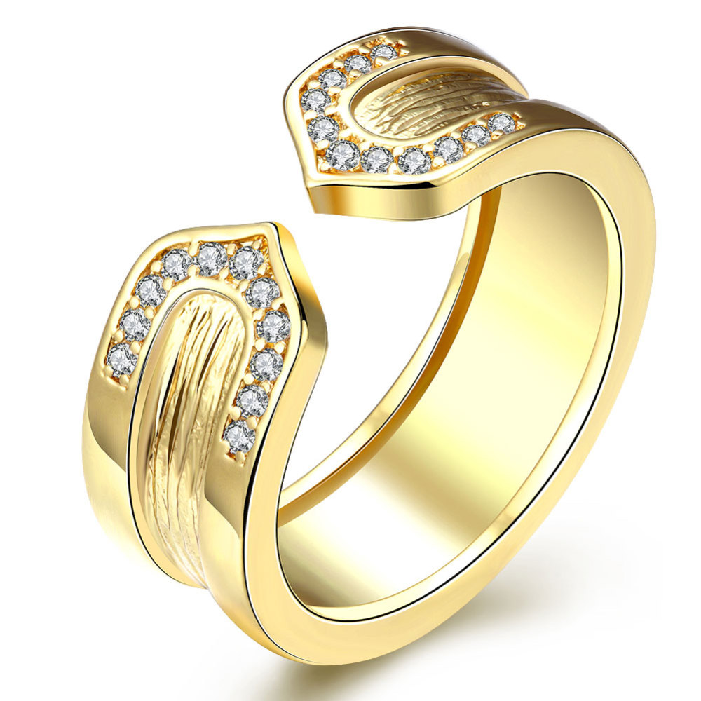 PandaHall_Trendy_Real_18K_Gold_Plated_Brass_Cubic_Zirconia_Wide_Band_Cuff_Rings_Size_8_181mm_BrassCubic_Zirconia