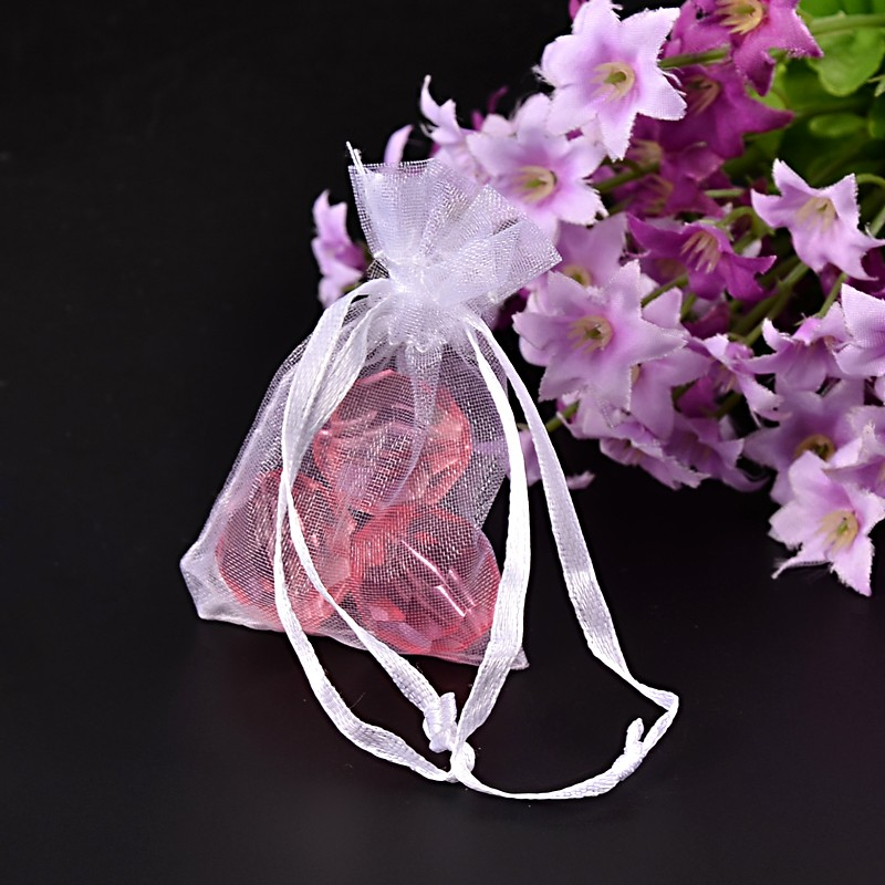 PandaHall_Organza_Gift_Bags_Lavender_7x5x02cm_Organza_Rectangle_Purple