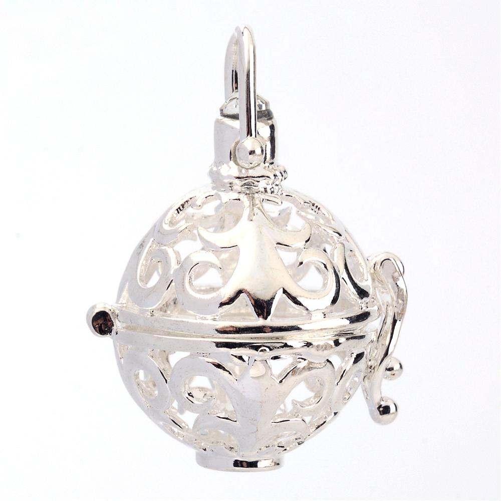 PandaHall_Rack_Plating_Brass_Cage_Pendants_For_Chime_Ball_Pendant_Necklaces_Making_with_Rhinestone_Hollow_Round_Silver_285x245x20mm