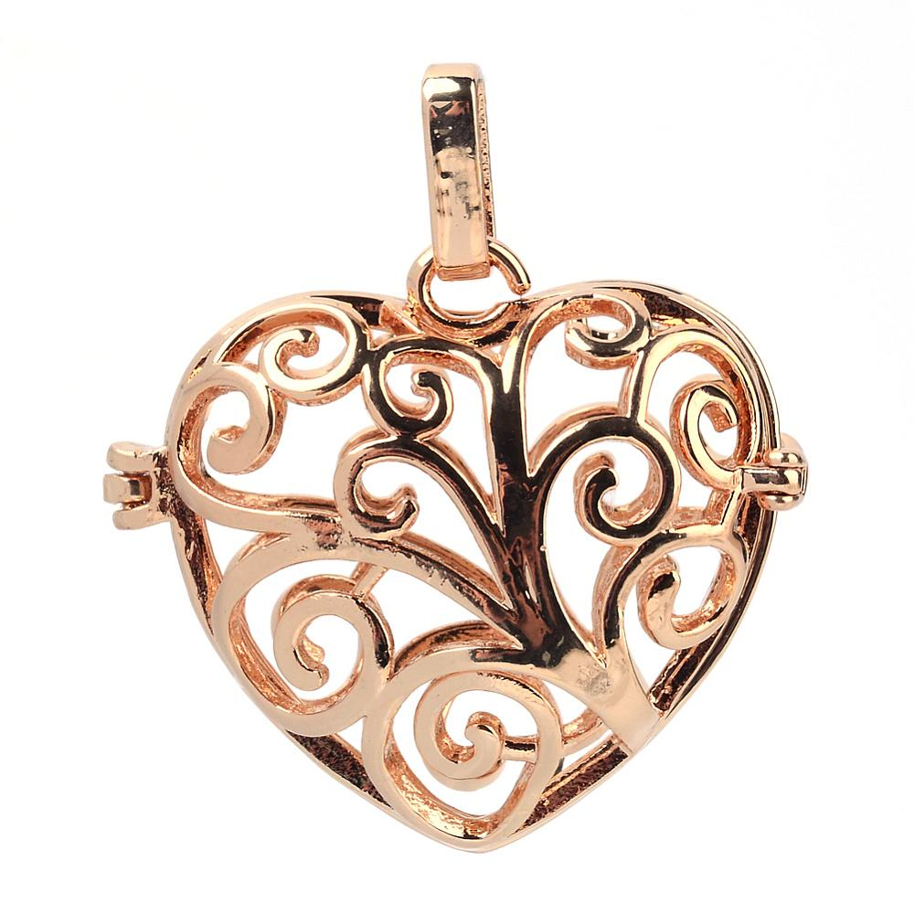 PandaHall_Rack_Plating_Brass_Cage_Pendants_For_Chime_Ball_Pendant_Necklaces_Making_Hollow_Heart_Light_Gold_31x33x155mm_Hole_3x7mm
