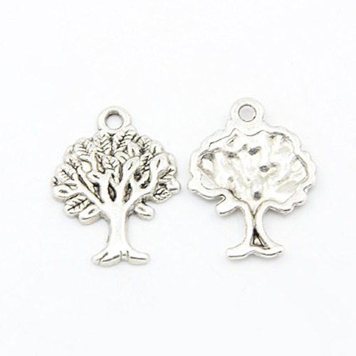 PandaHall_Tibetan_Style_Pendants_Tree_of_Life_Lead_Free_&_Cadmium_Free_Antique_Silver_about_22mm_long_17mm_wide_2mm_thick_hole_2mm